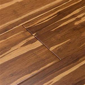 Hardwood FossilizedStrandBamboo-WideTG 7003003200 Marbled