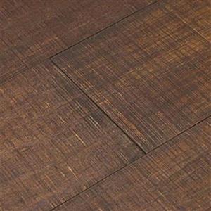 Hardwood FossilizedStrandBamboo-WideTG 7011007700 RusticBarnwood
