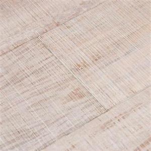 Hardwood FossilizedStrandBamboo-WideTG 7011007800 RusticBeachwood