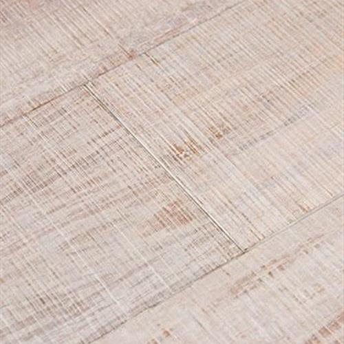 Fossilized Strand Bamboo - Wide TG Rustic Beachwood