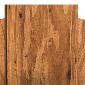 Hardwood FossilizedStrandEucalyptus-WideTG 7007007500 MochaEucalyptus