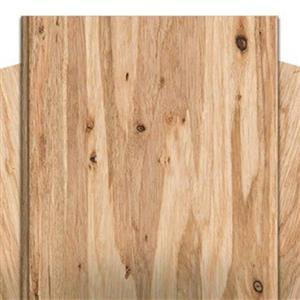 Hardwood FossilizedStrandEucalyptus-WideTG 7007007600 NaturalEucalyptus