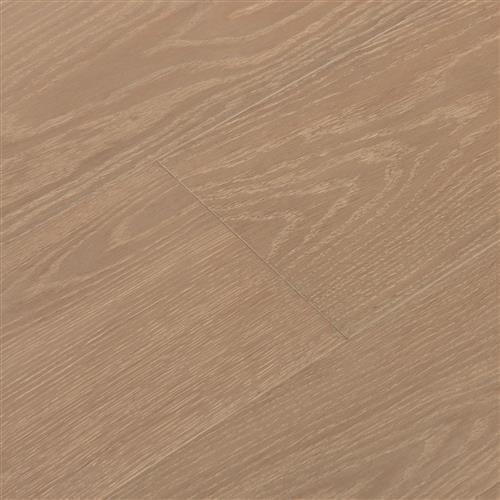 Geowood Oak Tawny