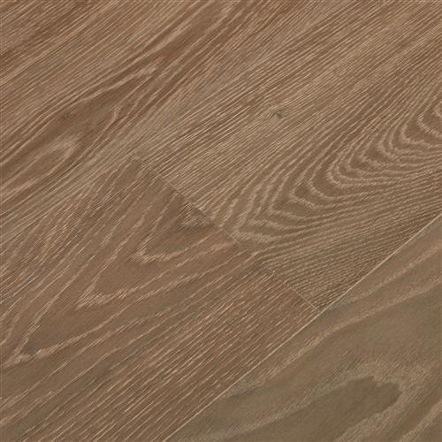 Cali Bamboo Geowood Oak Wildwood Hardwood Honolulu American Carpet One Floor Amp Home