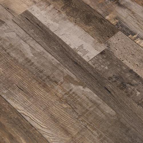 Cali Vinyl Pro Redefined Pine