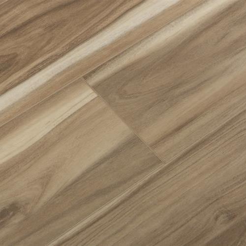 Cali Vinyl Pro - Mute Step Coastal Eucalyptus