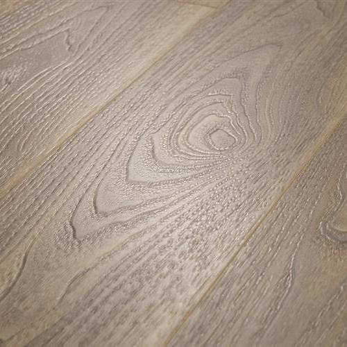 Palm Grove Oak
