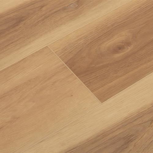Cali Vinyl Pro - Mute Step South Seas Oak