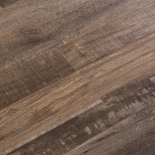 Builders Choice Redefined Pine