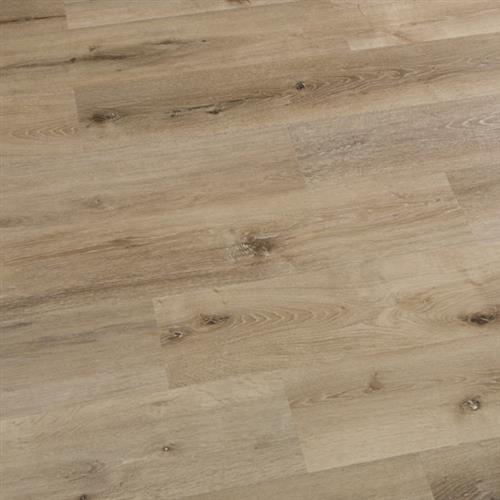 Builders Choice Aged Hickory