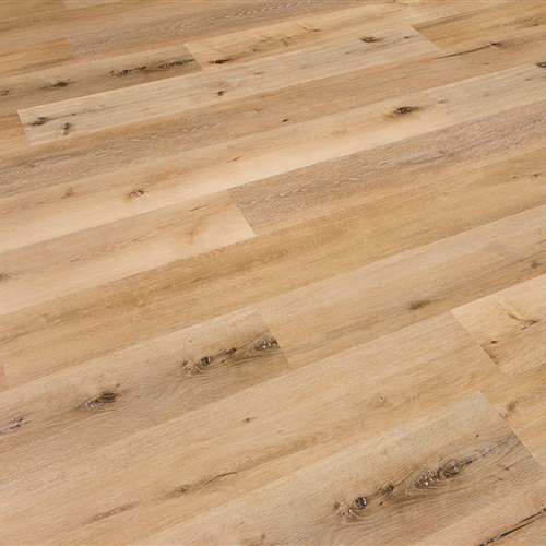 Cali Vinyl Natural Elm