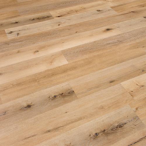 Buono S Flooring Co Luxury Vinyl Flooring Price