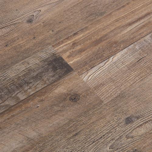Cali Vinyl Plus Redefined Pine