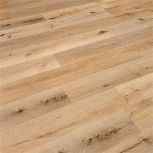 WaterproofFlooring CaliVinylPlus 7904004000 NaturalElm