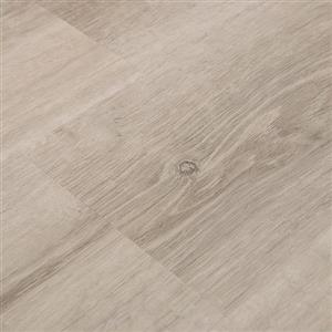 WaterproofFlooring CaliVinylPlus 7904006000 WhiteAspen