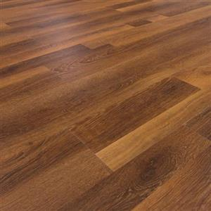 WaterproofFlooring CaliVinylPro 7904008000 Saddlewood