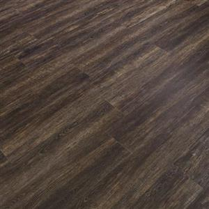 WaterproofFlooring CaliVinylPro 7904008100 ShadowedOak