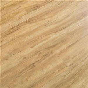 WaterproofFlooring CaliVinylPro 7904009000 BlondeAle