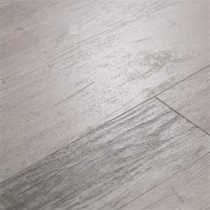WaterproofFlooring CaliVinylPro 7904009400 GrayAsh