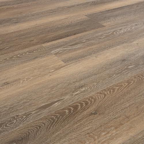 Osprey Oak