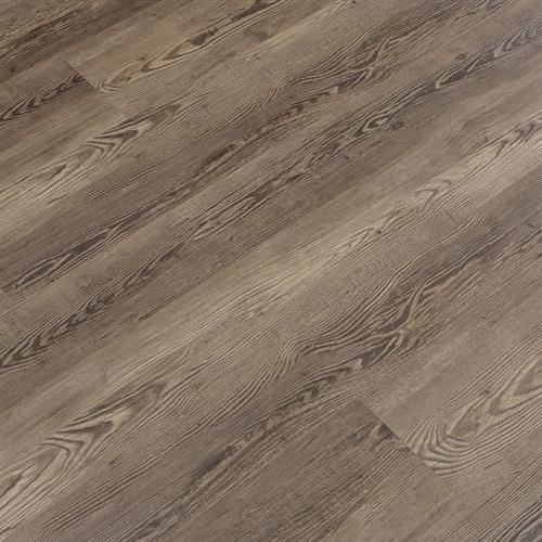 Cali Vinyl Pro - Longboards Point Break Pine