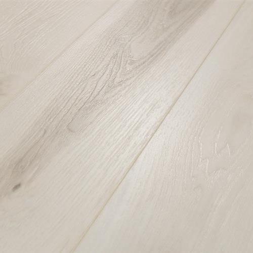 Cali Vinyl Pro - Mute Step Afterglow Oak