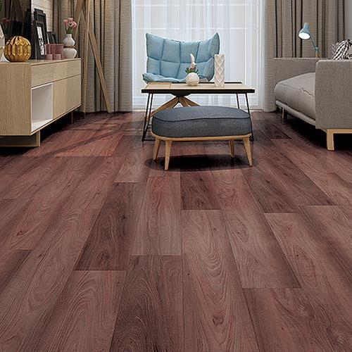Maxcore American Oak