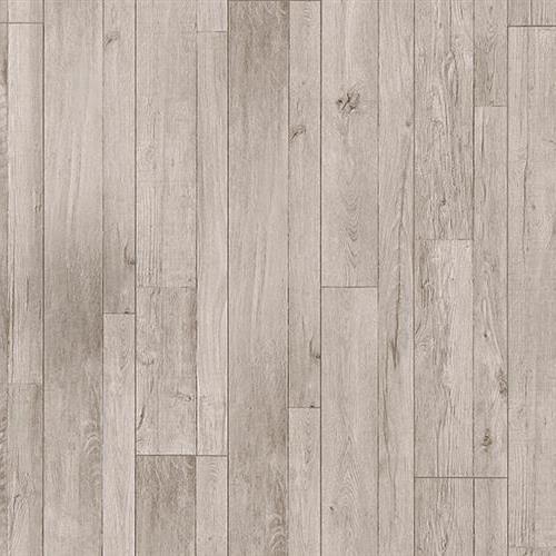 Timbercore Tiffany 101