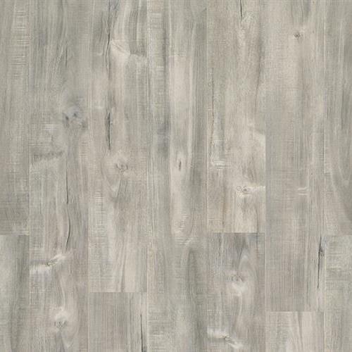 Timbercore Cascada 103