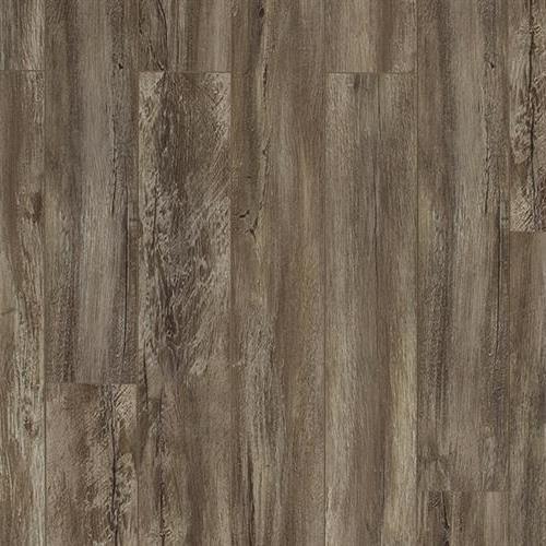 Timbercore Winter Wood 105