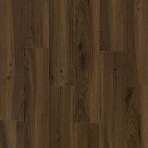 Timbercore Timberwolf 107