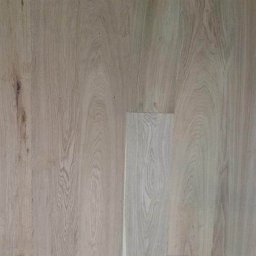 European Oak - Smooth