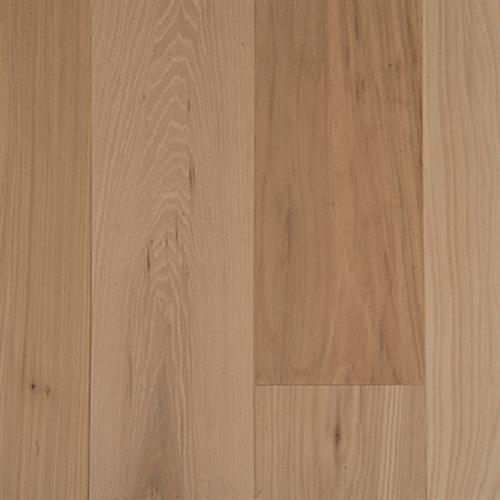 Contractor's Choice in Hickory - Hardwood by The Garrison Collection