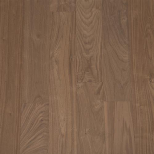 Contractor's Choice in Walnut - Hardwood by The Garrison Collection