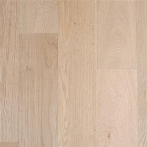 """Contractor's Choice in White Oak  3.25"""" - Hardwood by The Garrison Collection"""
