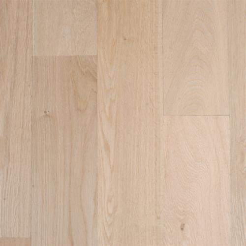 Contractors Choice White Oak - 325