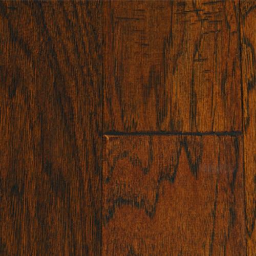 Competition Buster in Vintage - Hardwood by The Garrison Collection