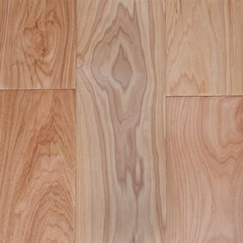 Garrison 2 Distressed Hickory Natural