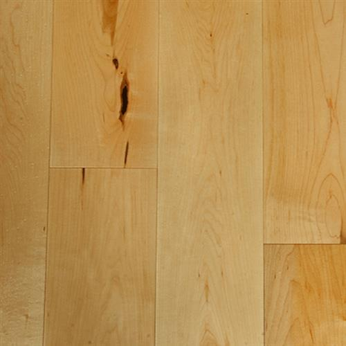 Garrison 2 Distressed Maple Natural Character