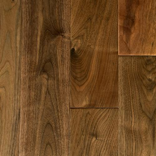 Garrison 2 Distressed Walnut Natural
