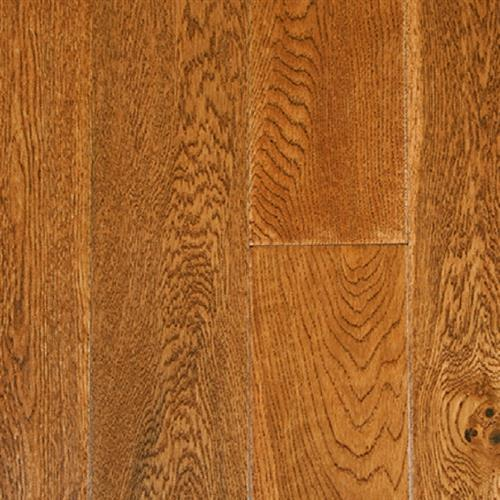 Garrison 2 Distressed White Oak Autumn