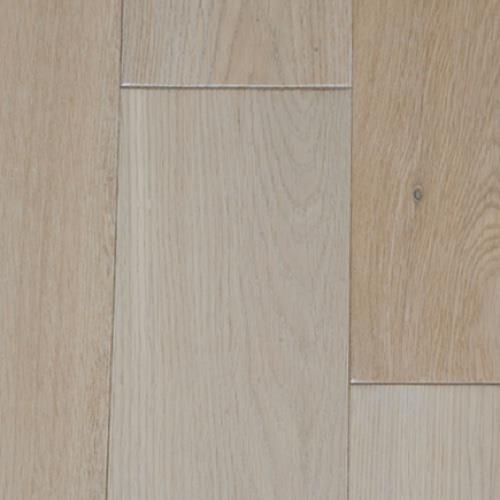 Time Inspired Ii White Oak Dover