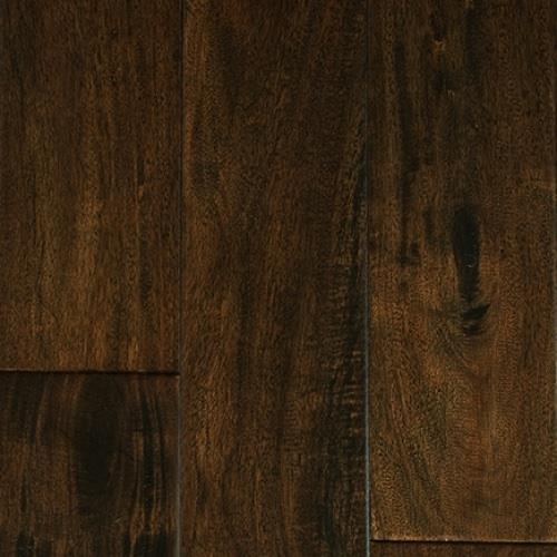 Exotics Acacia Black Walnut 75