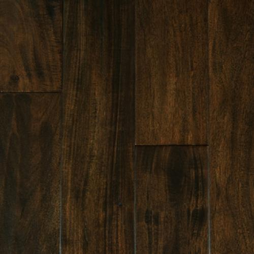 "ProductVariant swatch small for Acacia Black Walnut   5"" flooring product"