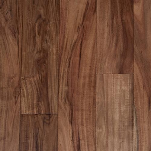 "ProductVariant swatch small for Acacia Natural   5"" flooring product"