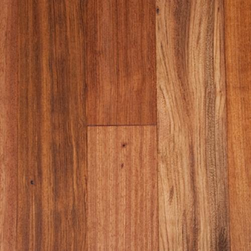 "ProductVariant swatch small for Brazilian Cherry   5"" flooring product"