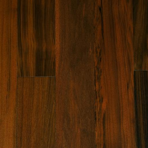 "ProductVariant swatch small for Patagonian Rosewood   5"" flooring product"
