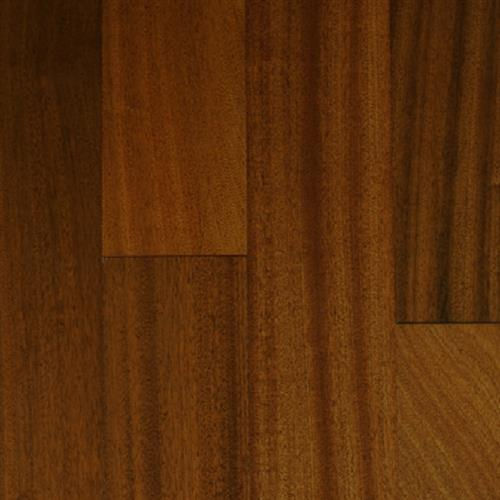 "ProductVariant swatch small for Sapele   5"" flooring product"
