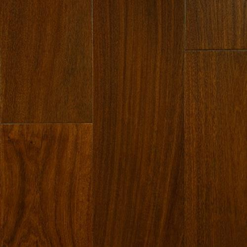 ProductVariant swatch small for Santos Mahogany  5 flooring product