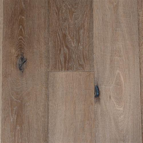 French Connection in European Oak Canewood - Hardwood by The Garrison Collection